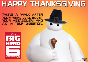 Big Hero 6 eCard Thanksgiving%5b1%5d