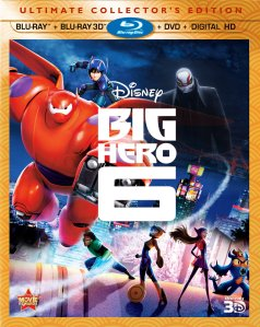 disney_s_big_hero_6__ultimate_collector_s_edition_by_polyrhythms-d86peup