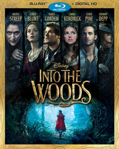 Into_The_Woods Blu-ray art cover