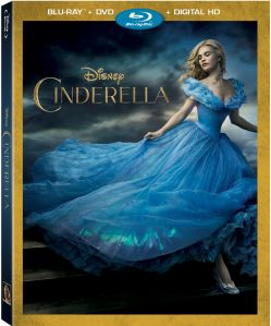 Cinderella2015_Bluray (1)