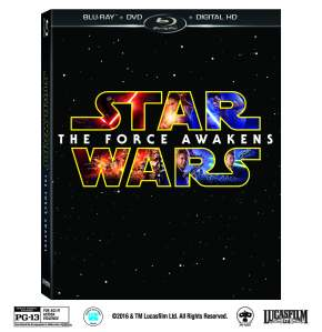 SW COVER