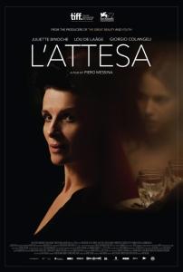 Lattesa_Poster_V6.indd