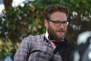 Seth Rogen Neighbors 2