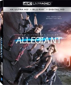 ALLEGIANT_4K_3D