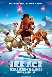 ice-age-collision-course-poster-02