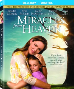 MiraclesFromHeaven_BD_Outersleeve_FrontLeft