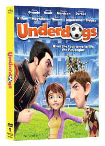 ZWC62258ORN-underdogs-3d[1]