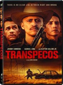 789012_transpecos-dvdstd-13d-pack-shot
