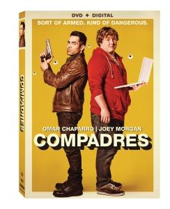 compadres-dvd-box-art