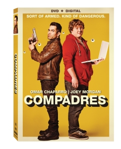 compadres-dvd-box-art