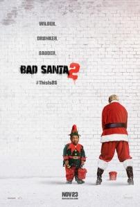 bad-santa-2-teaser-poster