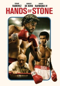 hands-of-stone-final-art2