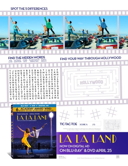 LALALAND_Activity_Sheet_B