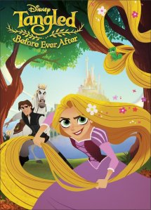 Tangled-Before-Ever-After-2017-movie-poster