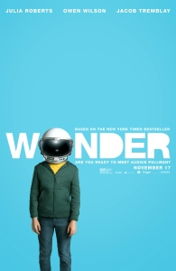 Wonder_1Sht_Tsr_VF