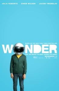 Wonder_1Sht_Tsr_VF