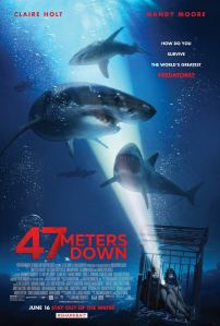 47-meters-down-4
