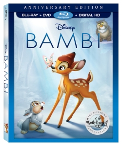 Bambi-post2