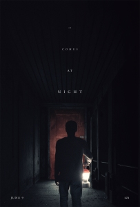 it-comes-at-night-ITCOTHD-02-KeyArt2_FMhr_june9_webFINALWDATE_rgb