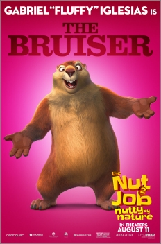 NJ2_JIMMY_BRUISER_FIN_1