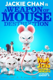 NJ2_MOUSE_WIP_8
