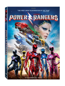 PowerRangers_DVD_3DO-CARD