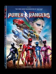 PowerRangers_DVD_3DO-CARD
