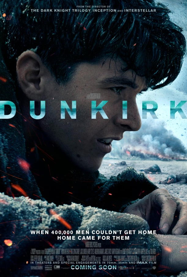 dunkirk_ver2_xlg