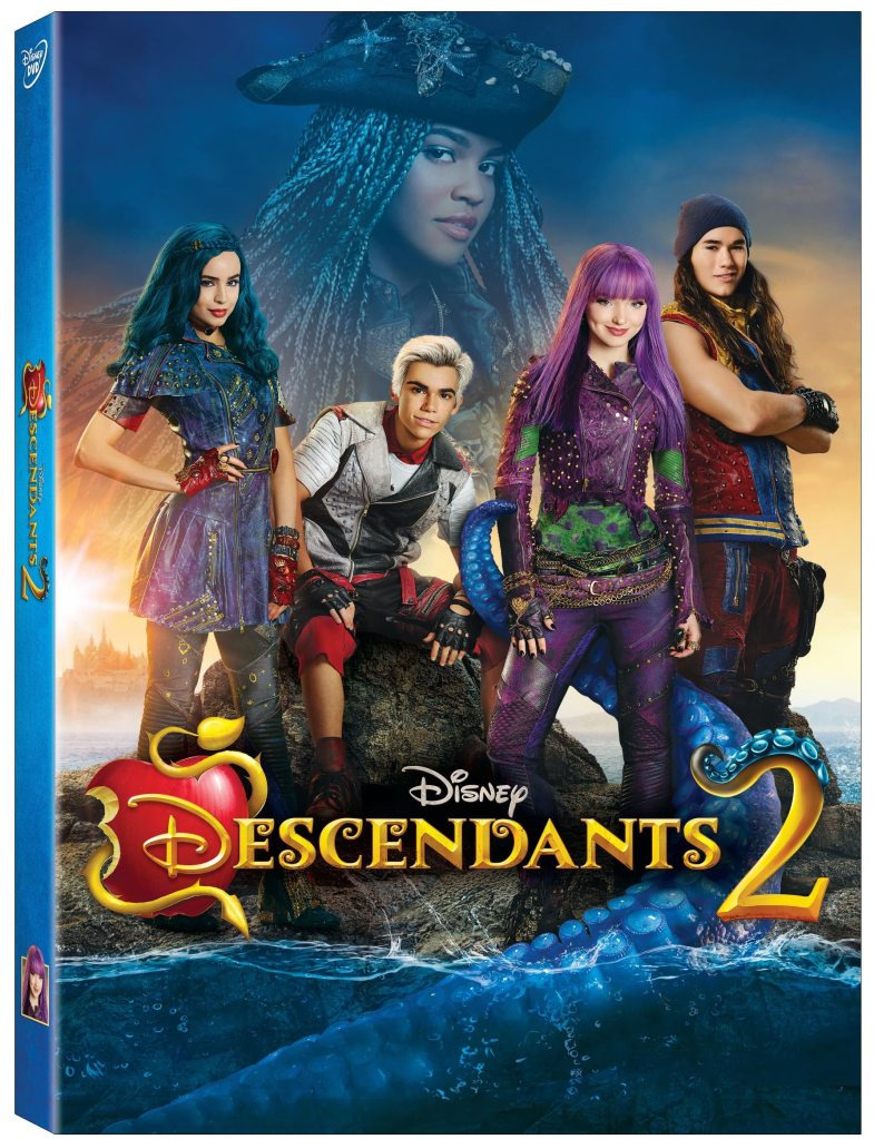 Descendants_2_DVD.jpg_rgb
