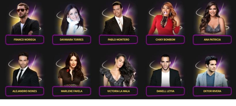 MQB 2017_Contestants