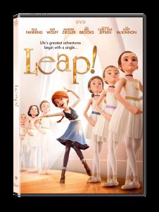 LEAP_DVD_3D_WRAP