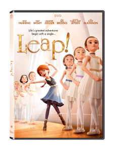 LEAP_DVD_3D_WRAP