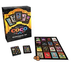 Coco-RememberMe-Loteria-PR-web[15]-L
