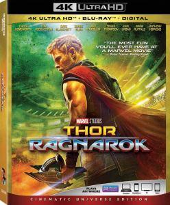 Thor-Ragnarok-4K