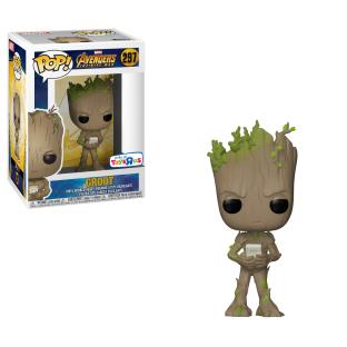 26470_AvengersInfinityWar_Groot_POP_GLAM