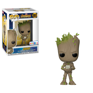 26470_AvengersInfinityWar_Groot_POP_GLAM