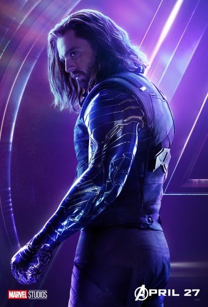 AIW_Online_1_Sheet_WinterSoldier_v1_sm