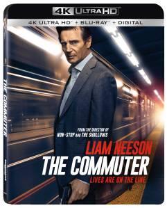 Commuter_4K_3DSkew_1_rgb