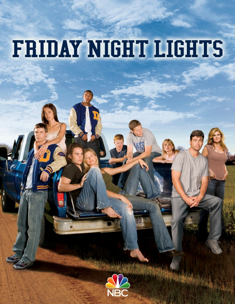 nbc-friday-night-lights-1-keyart-300-dpi-8-5-x-11-8-5x11-1