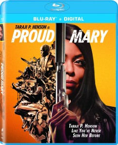 ProudMary_Bluray_FrontLeft