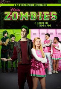 Zombies_2018_poster