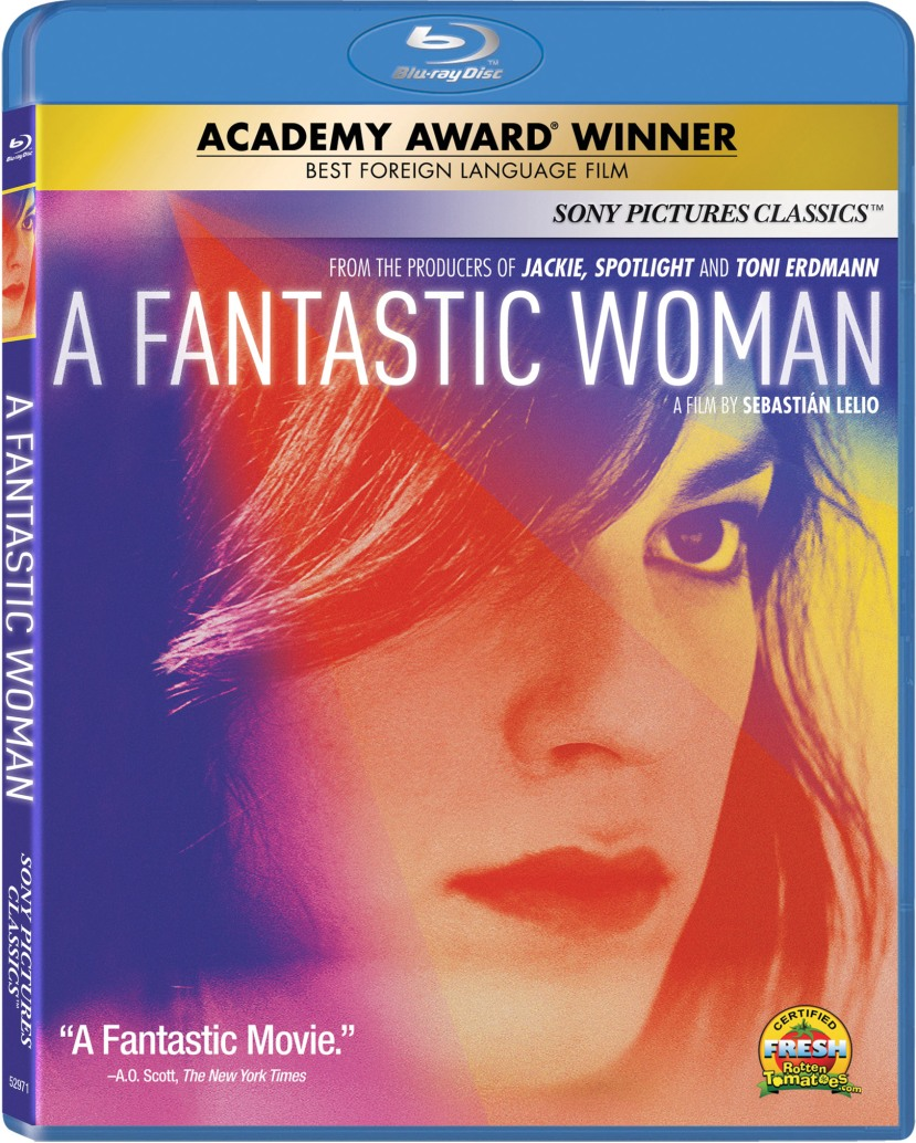 A_FANTASTIC_WOMAN_BD_LITHO_PACKSHOT