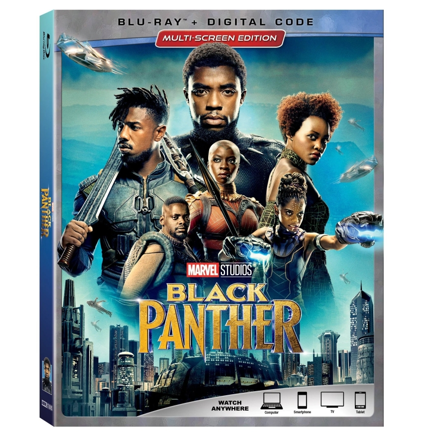 black-panther-dvd.jpg