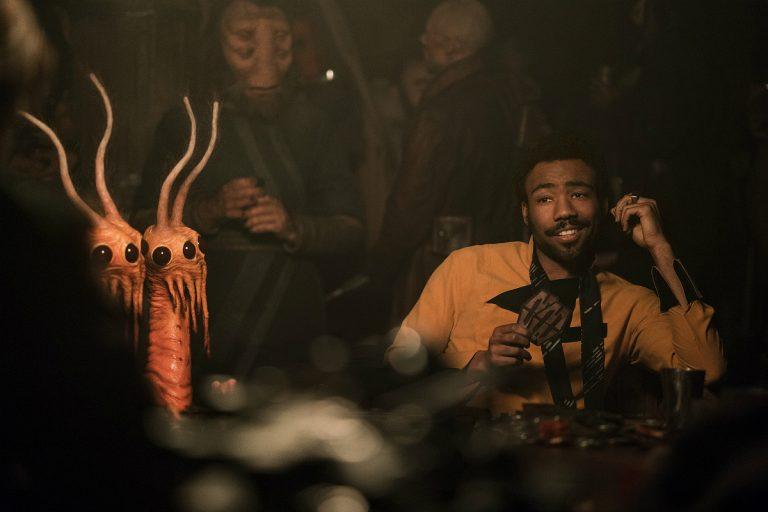 Lando-Solo-Star-Wars-Story-