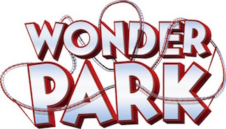 WONDER PARK TT[qYNH]