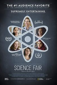 Science Fair poster_