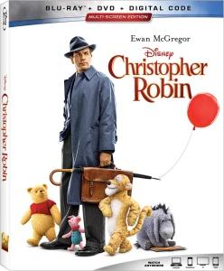 Christopher_Robin