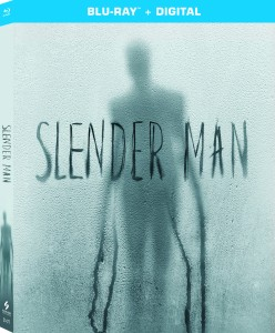 SlenderMan_2018_Bluray_OuterSleeve_FrontLeft