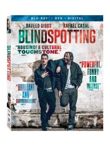 blindspotting_3d_bd_o-card_rgb