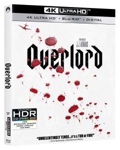 overlord_4k_oslv_2dskw_mech2